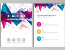Grafikdesign und Mediengestaltung