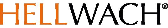 HELLWACH® Medien GmbH