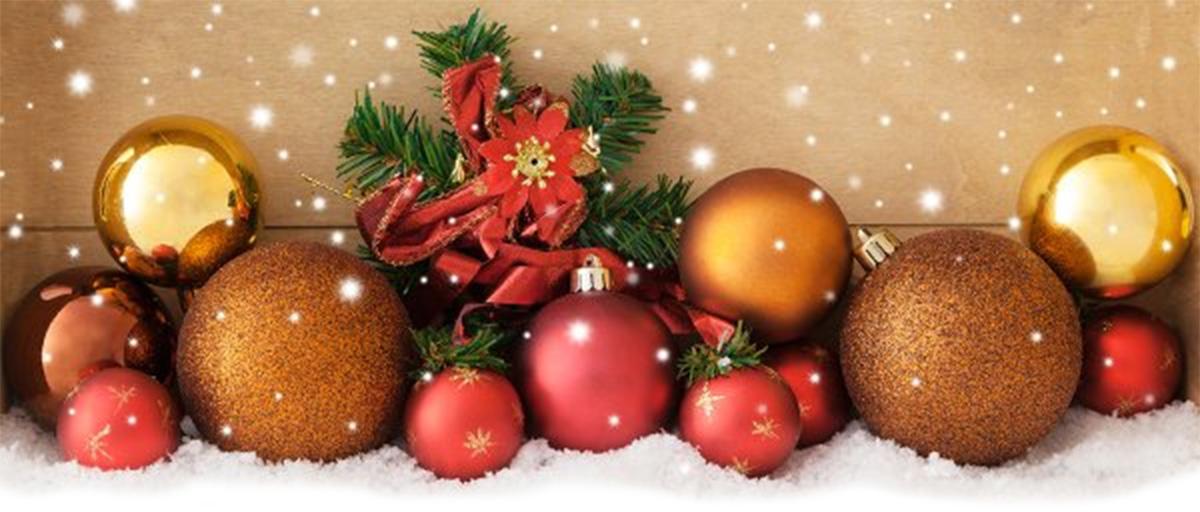Erkelenz, WingTsun, Weihnachten