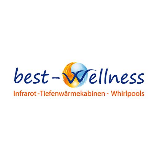 Best Wellness