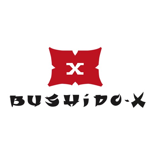 Bushido-X