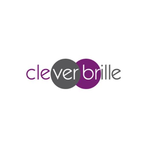 CleverBrille.de