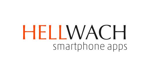 Hellwach-Apps.de