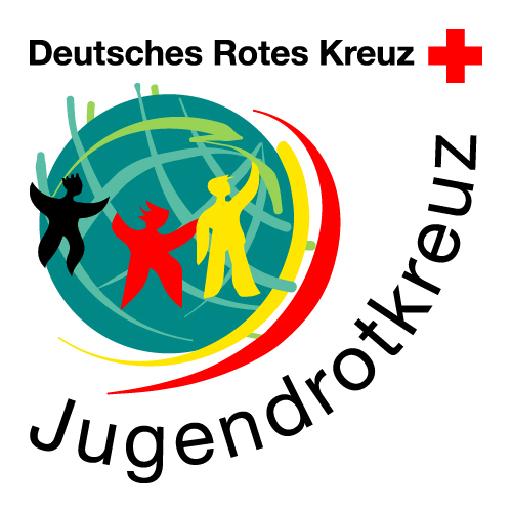 JRK Nordrhein