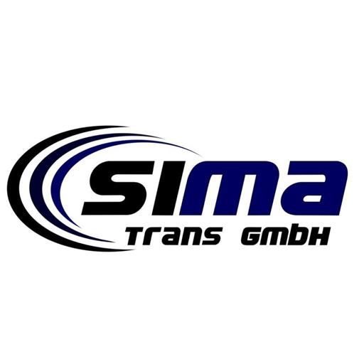 SiMa Tran GmbH