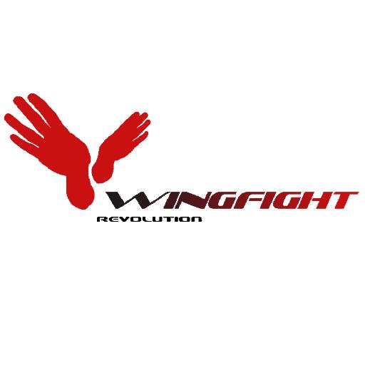 Wing Revolution Verband