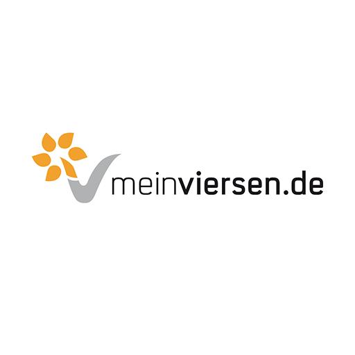 meinViersen.de