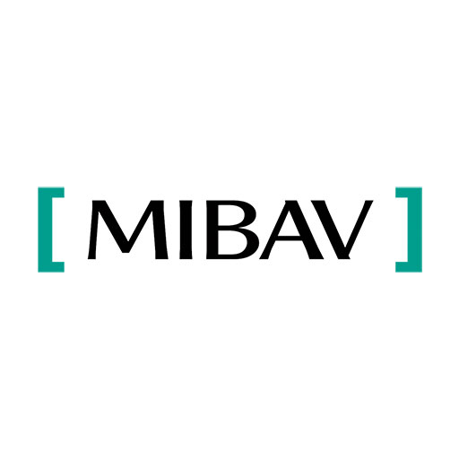 MIBAV Service GmbH Logo