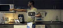 Kampfkunst online erlernen