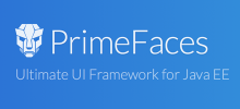 HELLWACH Medien ist jetzt PrimeFaces zertifiziert